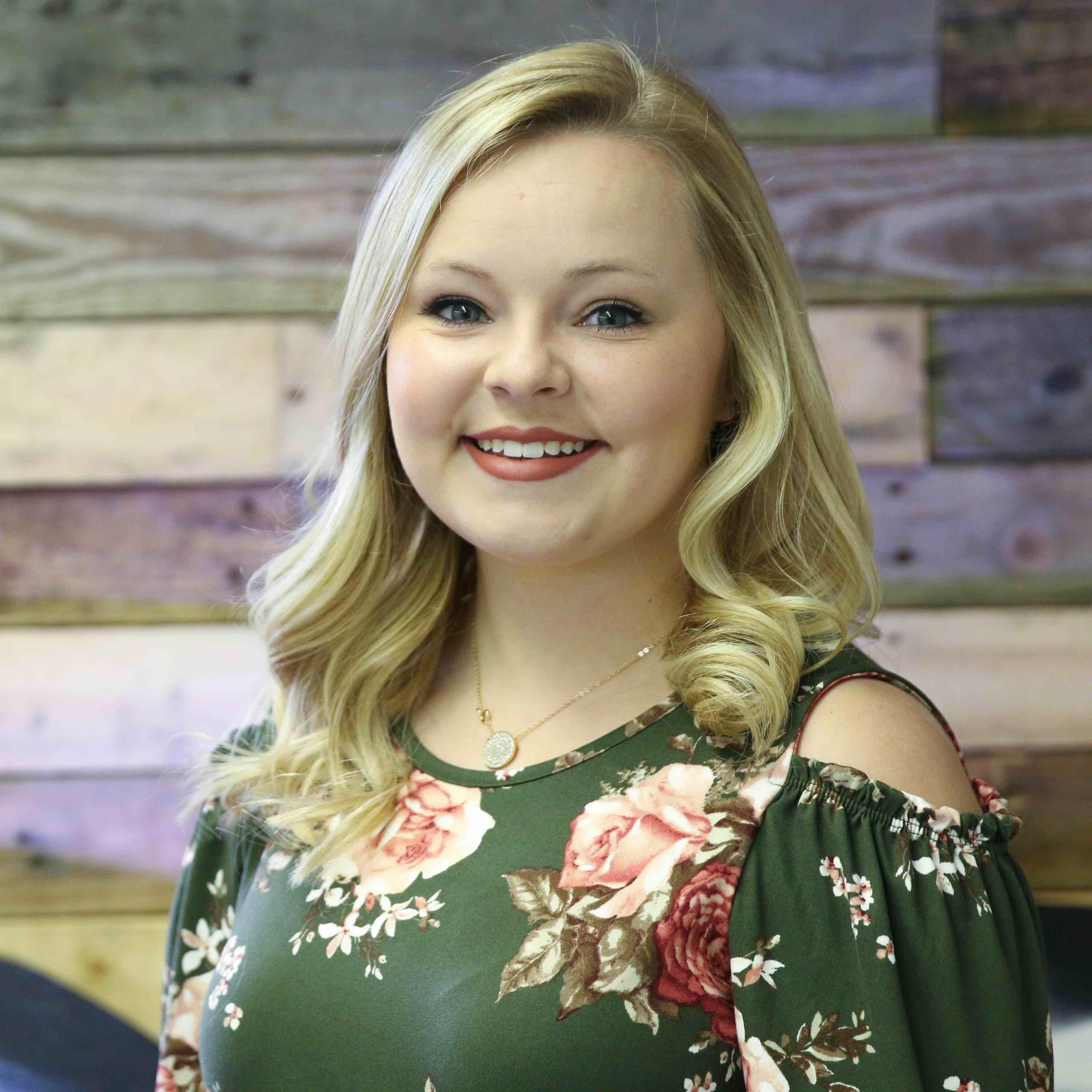 Abby Hanner